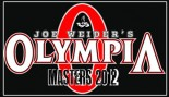 2012 Masters Olympia Press Release - Date & Location Selected thumbnail