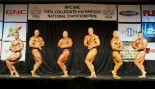 2012 Teen, Collegiate & Masters Men Results thumbnail
