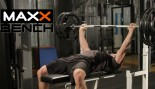 Weightlifter Invents First Gravity Lift Bench Press thumbnail