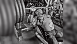 10 Training Fixes thumbnail