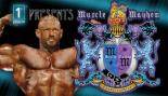 2012 Muscle Mayhem Contest Information thumbnail