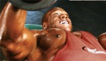 BENCH PRESS TRICEP WORKOUT thumbnail