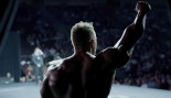 Watch: Seven Bucks Digital Studios Releases Olympia Weekend Recap thumbnail