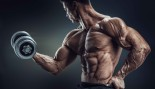 The 7 Best Arm Moves Of All Time thumbnail