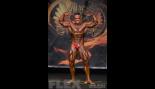 Oliver Adzievski - 2015 Chicago Pro thumbnail