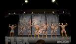 212 Bodybuilding Comparisons - 2015 Chicago Pro thumbnail