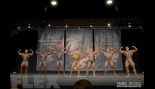 212 Bodybuilding Comparisons - 2015 Chicago Pro thumbnail