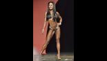 Ashley Kaltwasser - Bikini - 2015 Olympia thumbnail