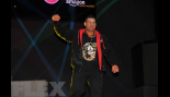 2015 Mr. Olympia Press Conference, Part 1 thumbnail