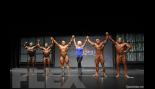 212 Bodybuilding Posedown & Awards - 2015 IFBB Toronto Pro thumbnail
