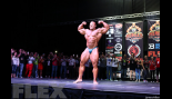 Phil Heath Guest Posing at the 2015 NPC Phil Heath Classic thumbnail