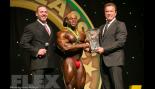 Bodybuilding Awards - 2016 Arnold Classic Australia thumbnail