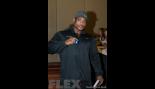 2016 IFBB Toronto Pro Athlete Meeting: The Men thumbnail