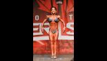 Fitness Awards - 2016 IFBB Toronto Pro Supershow thumbnail