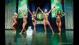 Awards - Women's Physique - 2016 IFBB Ferrigno Legacy Pro thumbnail
