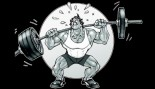 12 Concepts Bodybuilders Should Use Every Day thumbnail