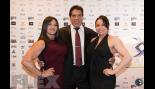 The Red Carpet - 2017 IFBB Ferrigno Legacy Pro thumbnail
