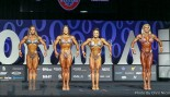 2017 Olympia Fitness Call Out Report thumbnail