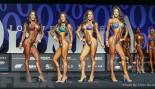 2017 Olympia Bikini Call Out Report thumbnail