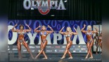 2017 Olympia Women's Physique Call Out Report thumbnail