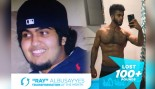 Transformation: Forging A New Body In A New Country thumbnail