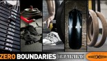 Zero Boundaries Training thumbnail