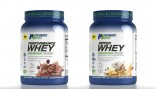 Hardest-Working Whey thumbnail