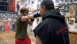 Zero Boundaries Episode 5: Boxing, Full-Body TKO thumbnail