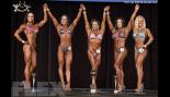 Figure Awards - 2017 Ostrava Pro thumbnail