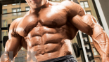 All-Strength Guide: 3-Day Sports Conditioning Workout Plan thumbnail