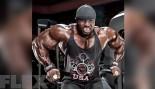 4 Exercises for Tremendous Triceps thumbnail