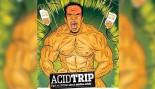 Acid Trip thumbnail