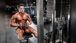 Arash Rahbar: The Workouts thumbnail