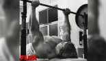 Arnold Schwarzenegger, the Bodybuilding King of Supersets! thumbnail