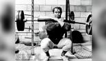 Arnold Schwarzenegger: Spot-On Training thumbnail
