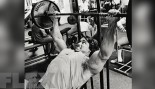 The Complete Arnold: Chest thumbnail