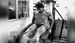 The Complete Arnold: Legs thumbnail
