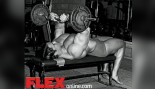 The Complete Arnold: Triceps thumbnail