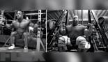 Barbell Squats vs. Smith Machine Squats thumbnail