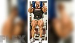 Overtraining Prevents Muscle Gains thumbnail