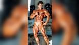 Retro Athlete: Bob Paris thumbnail