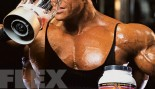 Pre and Post Workout Nutrition for Bodybuilders thumbnail
