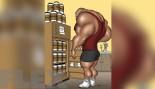 Protein Cycling thumbnail