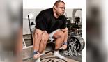 Bodybuilding Exercises for Strongmen thumbnail