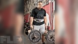 Be a Stronger and Leaner Bodybuilder with Strongman Training thumbnail