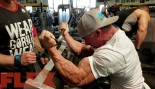 B Built by Broser: ESPX2 Biceps & Triceps Training thumbnail