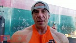 B Built by Broser: Catching Up with Tony LaGrene thumbnail