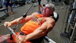 B Built by Broser: ESPX2 Triceps Training thumbnail
