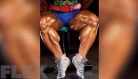 Flex Lewis' Calves Crash Course thumbnail