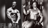Retro Athlete: Casey Viator thumbnail